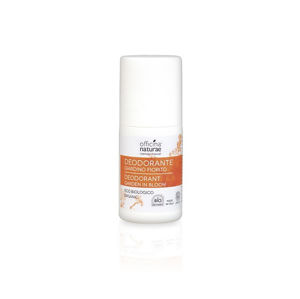 Officina Naturae Garden In Bloom, roll-on dezodorant 50 ml