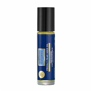 Moroccan Natural Opunciový olej, roll-on 10ml