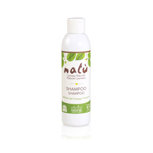 Officina Naturae Šampón Natú 200 ml